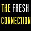 The Fresh Connection game
