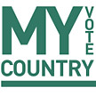 My Country My Vote project