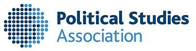 Political Studies Association logo