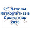 retrosynthesis competition logo