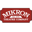 Mikron Theatre deposits archive