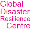 Global Disaster Resilience Centre