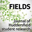 fields online journal