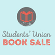 Students' Union book sale