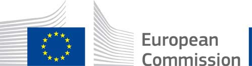 Researchers Night EU logo