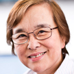 Professor Jane Jiang
