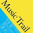 Music trail