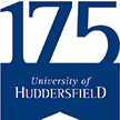 175 anniversary of the University logo