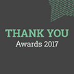 Thank you awards 2017 THUMB