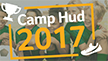 Camp hud discount thumb