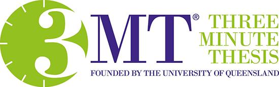 3MT logo inpage