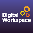 Digital workspace thumb