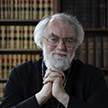 Reverend Rowan Williams THUMB