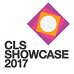CLS showcase THUMB