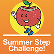 Summer Step Challenge THUMB