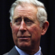 His Royal Highness The Prince of Wales visits campus