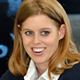 Her Royal Highness Princess Beatrice visits the University of Huddersfield